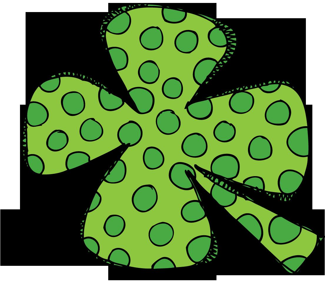 cloverdots